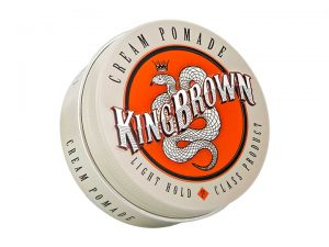 kingbrown3