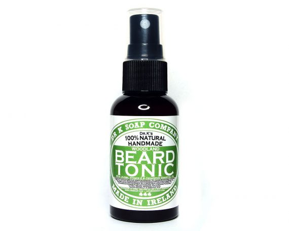 Beard_Tonic_Woodland__