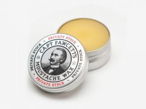 Captain-FawcettRicki-Hall-Booze-Baccy-Moustache-Wax