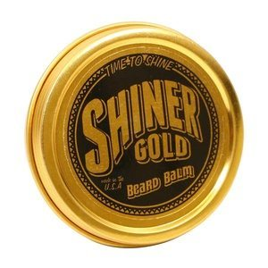 shiner-gold-beard-balm