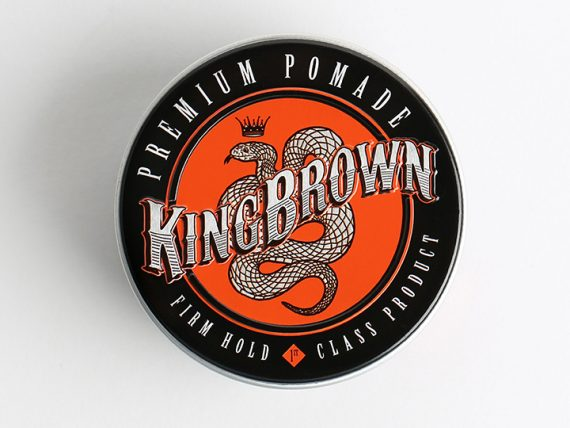 kingbrown2