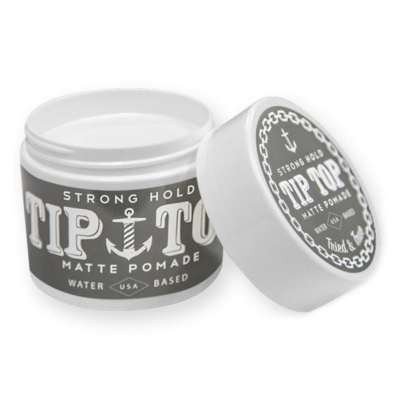 tip-top-strong-hold-matte